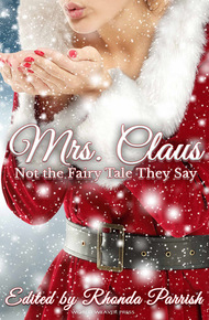 Mrs._claus_cover_final