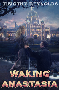 Waking_anastasia_cover_final