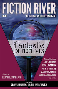 Fantastic_detectives_cover_final