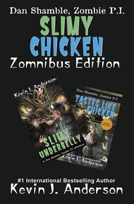 Slimy_chicken_cover_final