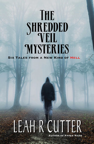 The_shredded_veil_mysteries_cover_final