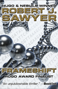 Frameshift_cover_final