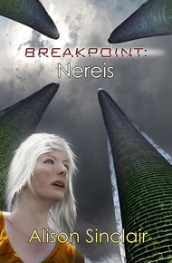 Breakpoint_nereis_cover_final