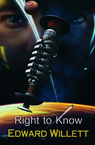 Right_to_know_cover_final