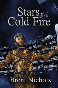 Stars_like_cold_fire_cover_final