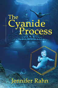 The_cyanide_process_cover_final
