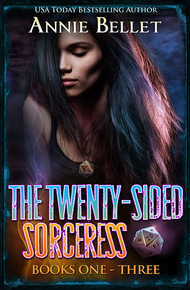 The_twenty-sided_sorceress_cover_final