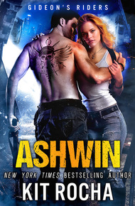 Ashwin_cover_final