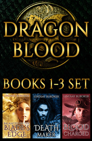 Dragon_blood_box_set_cover_final