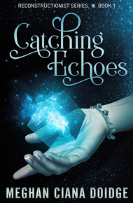 Catching_echoes_cover_final