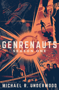 Genrenauts_cover_final