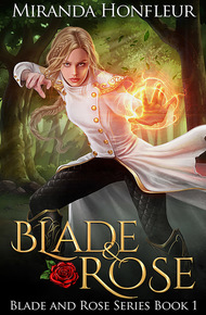 Blade_and_rose_cover_final