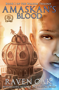 Amaskan's_blood_cover_final