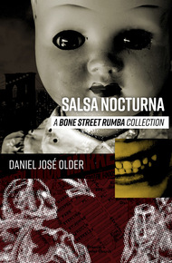 Salsa_nocturna_cover_final