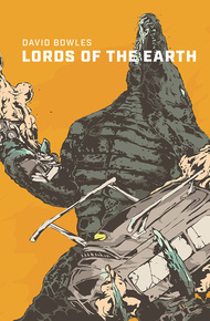 Lords_of_the_earth_cover_final