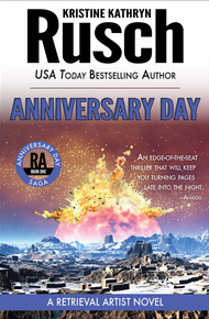Anniversary_day_cover_final