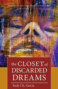 The_closet_of_discarded_dreams_cover_final