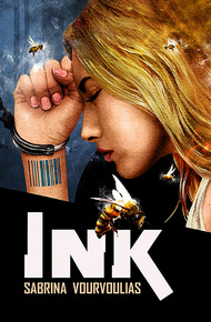 Ink_cover_final