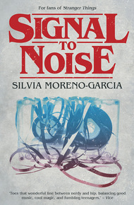 Signal_to_noise_cover_final