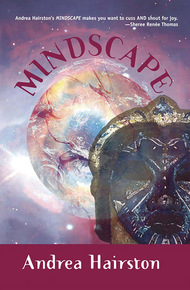 Mindscape_cover_final