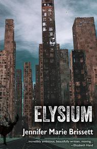 Elysium_cover_final