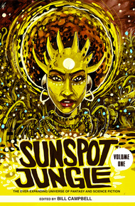 Sunspot_jungle_cover_final