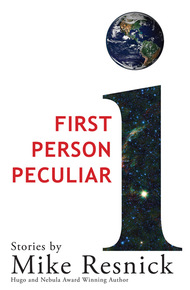 First_person_peculiar_cover_final