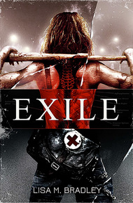 Exile_cover_final