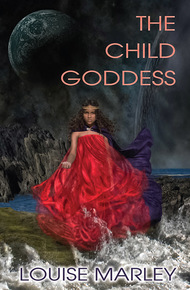 The_child_goddess_cover_final