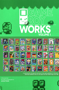 Game_boy_works_vol_1_cover_final