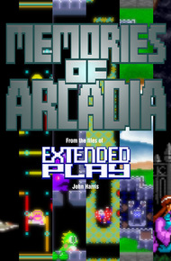 Memories_of_arcadia_cover_final