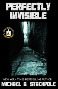 Perfectly_invisible_cover_final