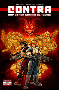 Contra_and_other_konami_classics_cover_final