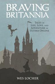 Braving_britannia_cover_final