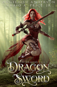 Dragon_sword_cover_final