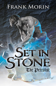 Set_in_stone_cover_final