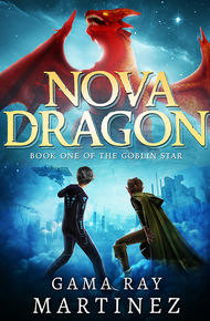 Nova_dragon_cover_final