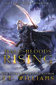 Half-bloods_rising_cover_final