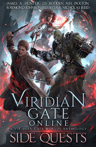 Viridian_gate_online_cover_final