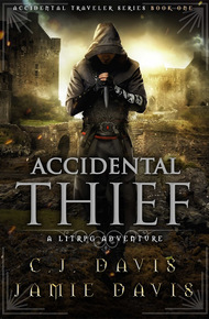 Accidental_thief_cover_final