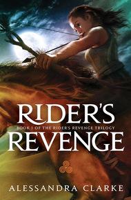 Rider's_revenge_cover_final
