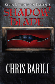 Shadow_blade_cover_final