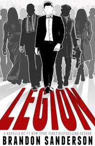 Legion_cover_final