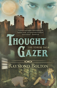 Thought_gazer_cover_final