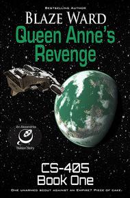 Queen_anne's_revenge_cover_final