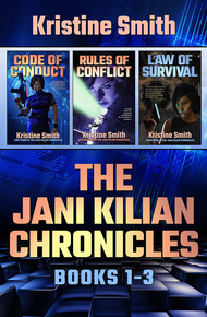 The_jani_kilian_chronicles_1-3_cover_final