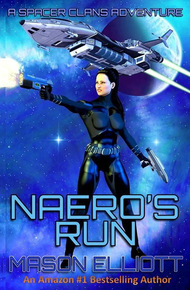 Naero's_run_cover_final