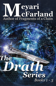 The_drath_series_books_1-3_cover_final