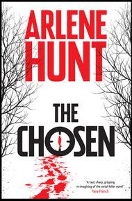 The_chosen_cover_final
