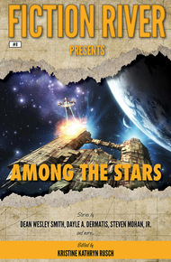 Among_the_stars_cover_final